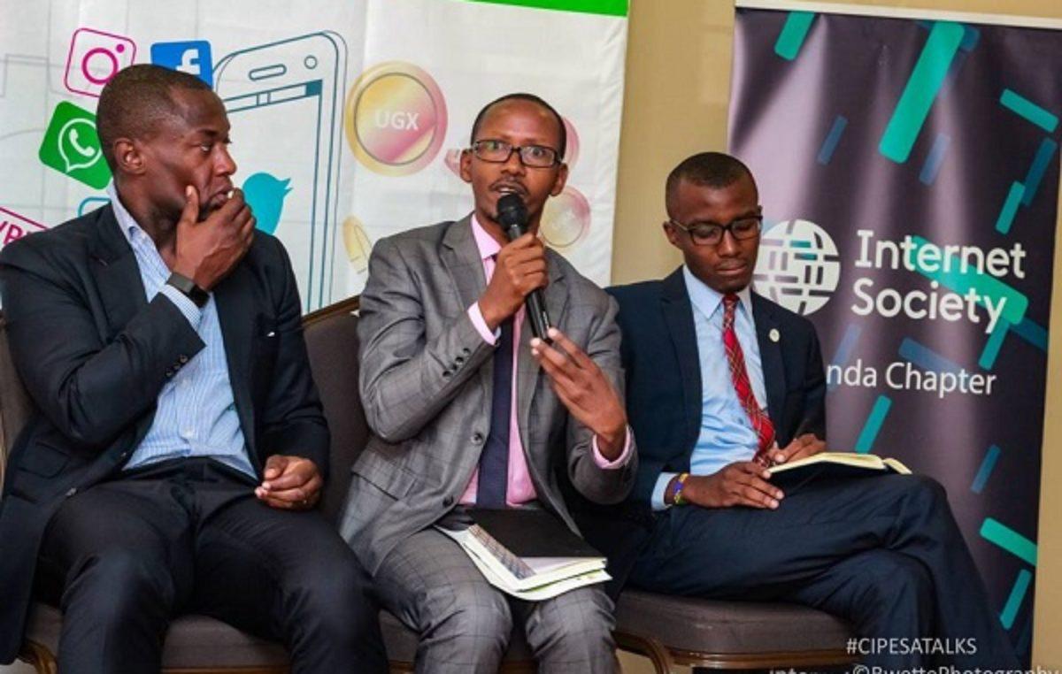 Social media, mobile money taxes widening digital divide in Uganda – Experts