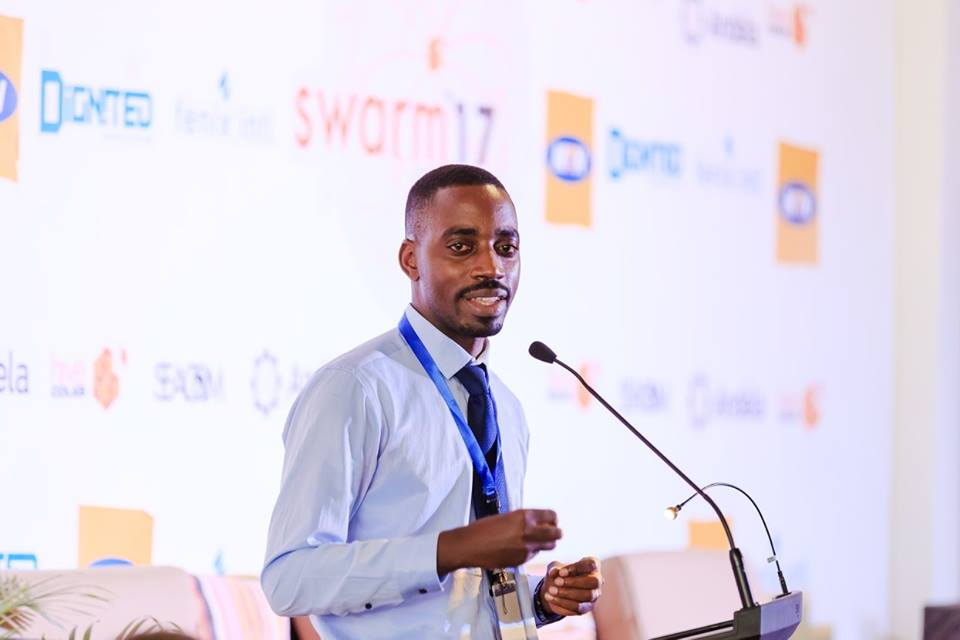 ICTAU speaks on social media and mobile money taxes