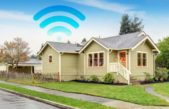 5 tips for boosting your home Wi-Fi