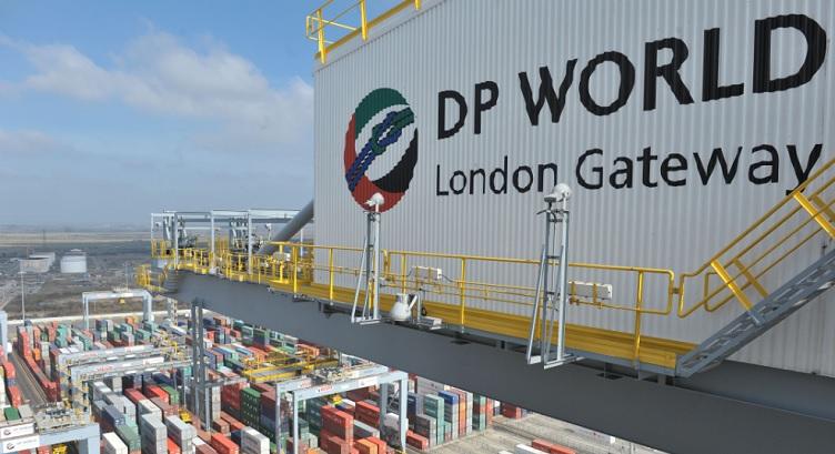 DP World_2