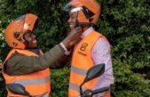 SafeBoda quietly kicks off operation in Kenya