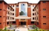 Makerere organizes conference to boost morale of students in ICT
