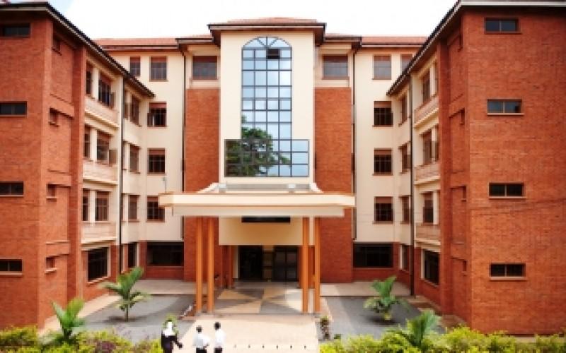 Makerere CEDAT