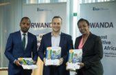Rwanda eyes Shs111 billion output as Andela launches