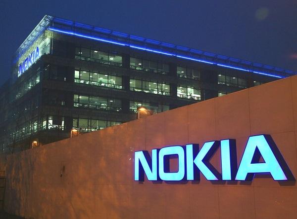 Nokia Innovation Challenge