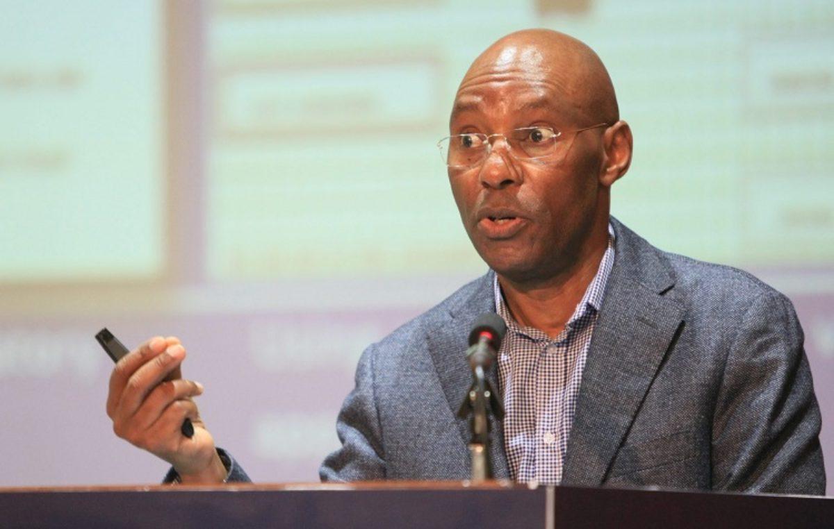 Social media tax: Govt to assess progress as UCC denies monitoring telcos' revenues
