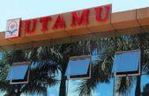 Students to battle for sponsorship in UCC-UTAMU hackathon