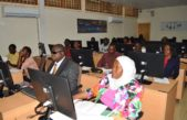 Workshop on inclusive ICTs underway in Kampala
