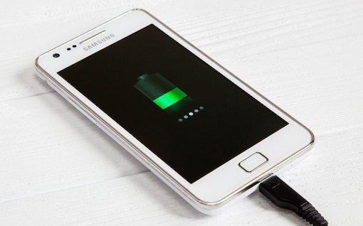 phone battery last longer