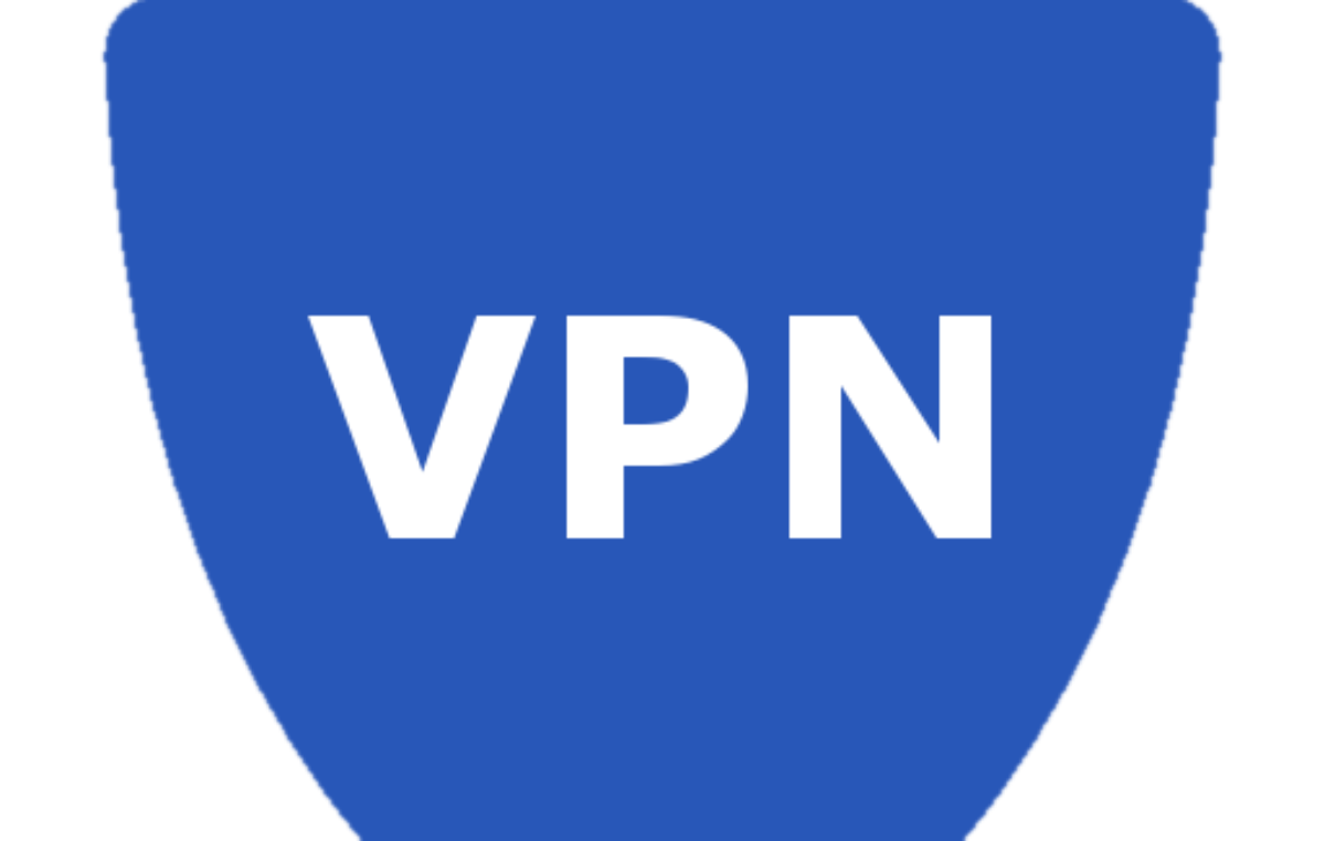 How to minimize data consumption while using VPNs