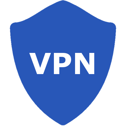 vpn data usage