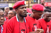 'We've been turned into beasts of burden,' says Bobi Wine on social media taxes