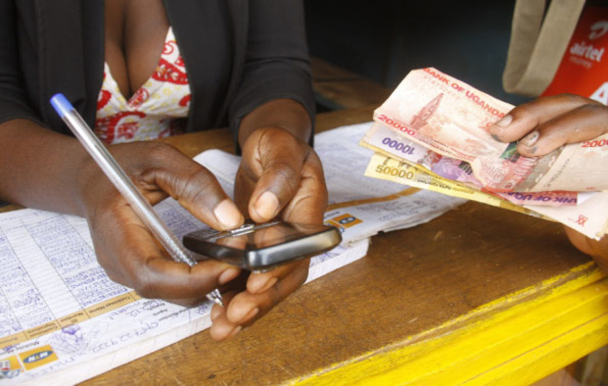 Uganda second largest mobile money market in Africa but new tax poses a threat – report