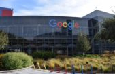 Inside Google's plans to promote greater digital access in Nigeria