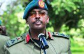 After Gen. Tumukunde, Brig. Kyanda suffers social media impersonation