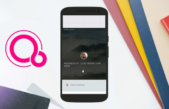 Google moves to replace Android with new operating system