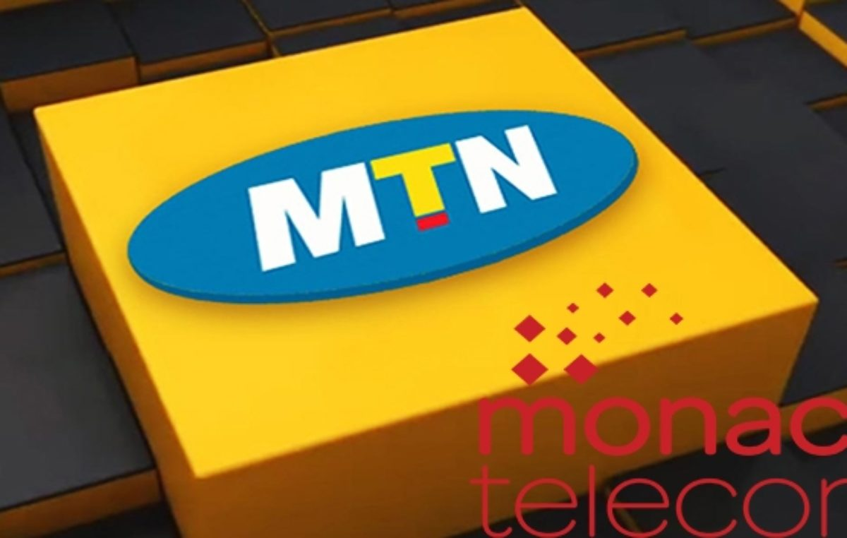 MTN sells Cyprus unit to Monaco Telecom as empire clean-up starts