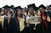 Using special database, Rwandan govt to reduce unemployment