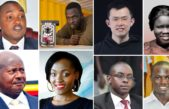 June in Uganda: Technology developments you could have missed