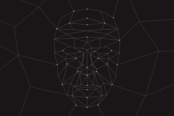 facial recognition technology in Uganda