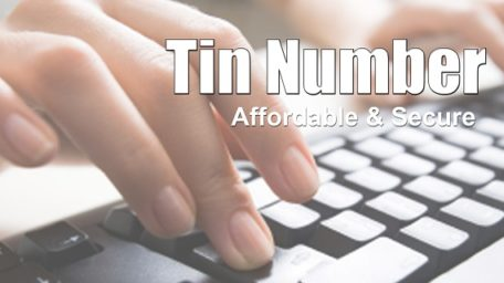 How to recover a forgotten or lost URA TIN (Tax Identification Number) online
