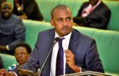 Tumwebaze defends airtime scratchcards ban; MPs unconvinced