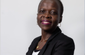 Andela Uganda, Zimba Women shortlisted for global tech challenge