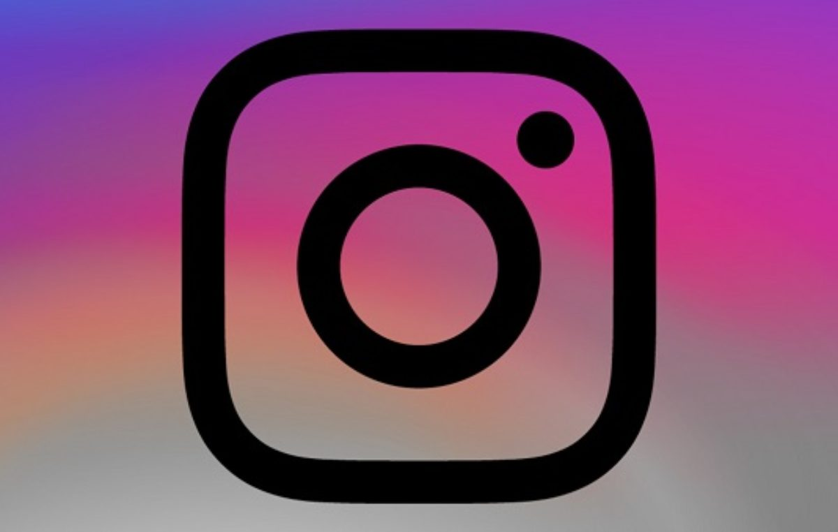 Why Instagram is becoming ideal for social media marketing