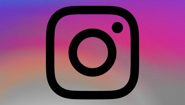 Instagram marketing in Uganda