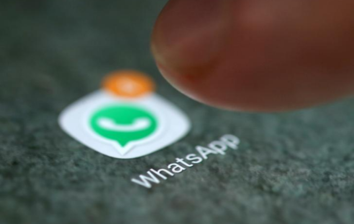 Reduce data usage on WhatsApp calls in 4 steps