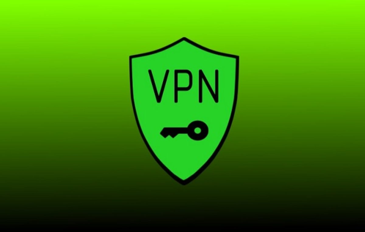 VPN services 2018: The ultimate guide to protecting your data on the internet