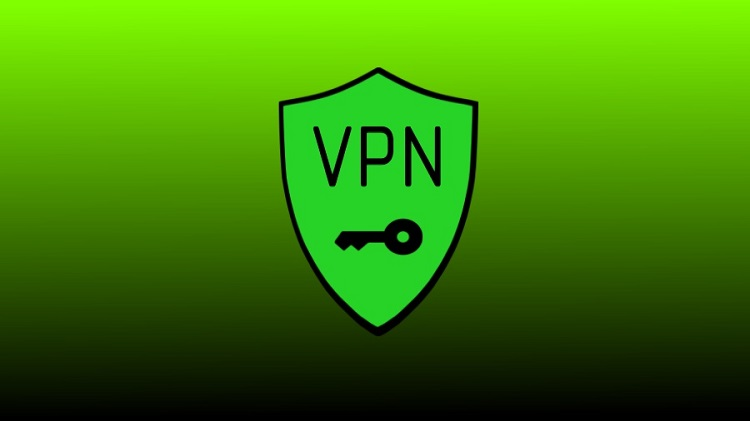 VPN use in Uganda