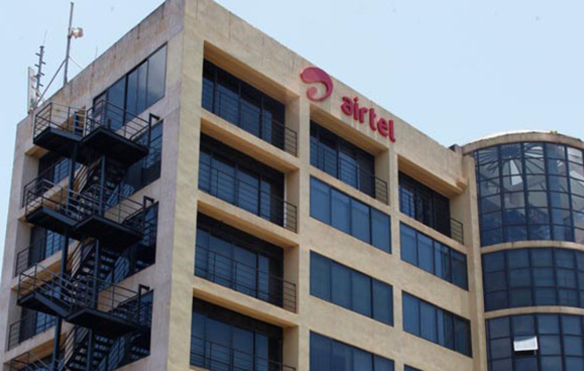 Airtel Uganda to incur more operational costs as new broadband policy takes effect