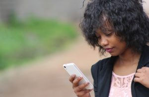 Unlimited data plans offered by telecoms in Uganda