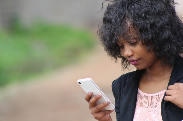 unlimited data plans in Uganda