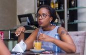 Nataliey Bitature: How to stay on top of your game as an entrepreneur