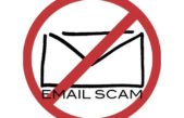 How to spot a fake email and avoid getting conned