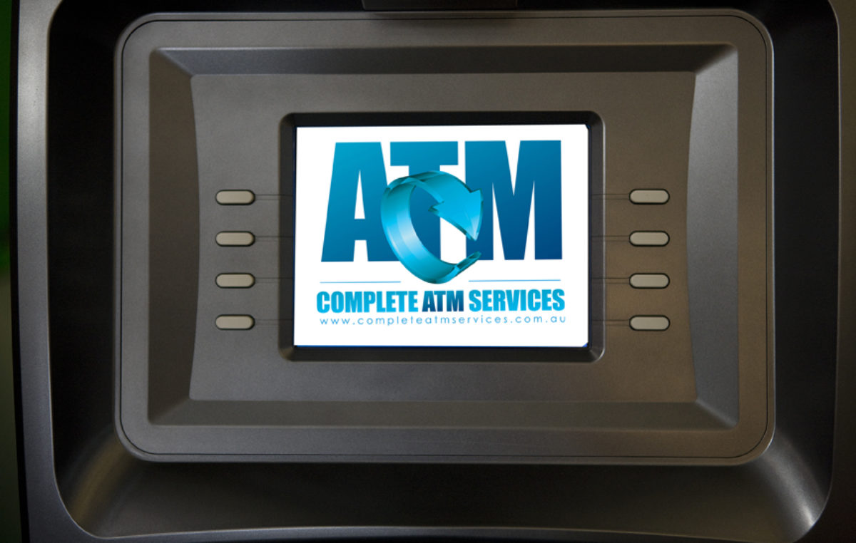 How to withdraw money from an ATM without a card