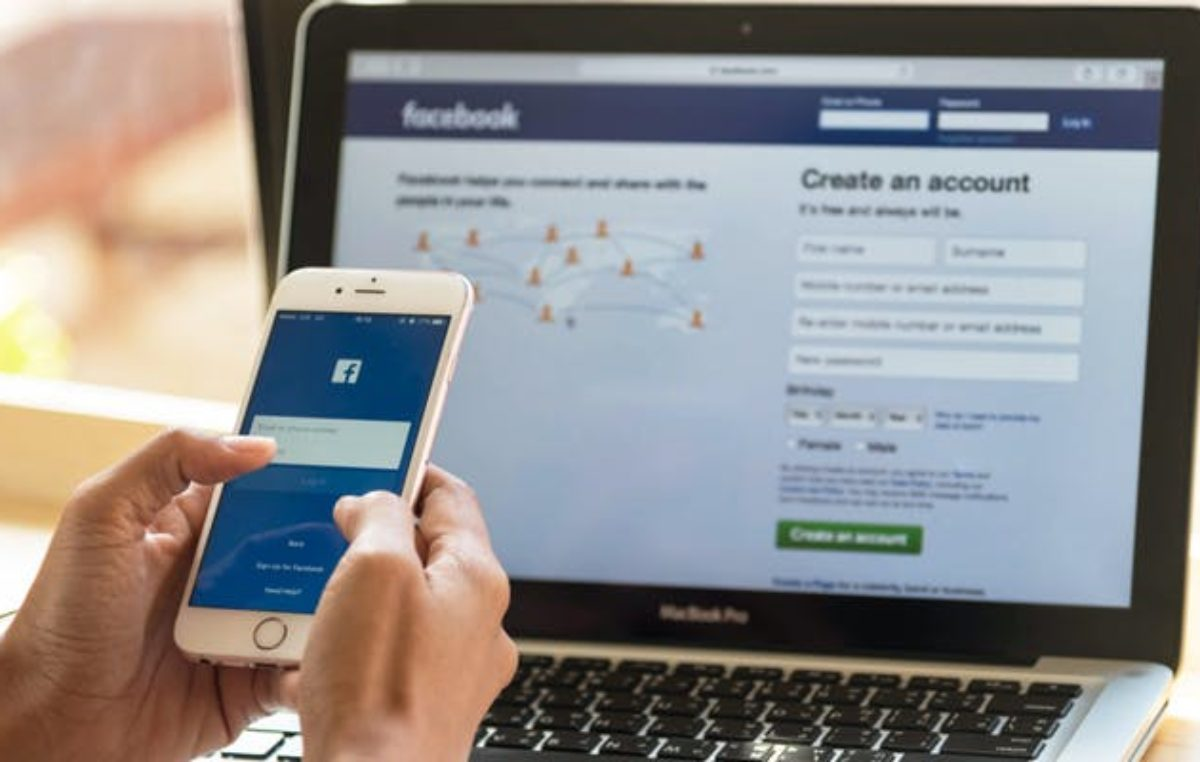 5 hidden features you didn't know Facebook has