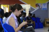 This week: Where to hang out for tech in Kampala