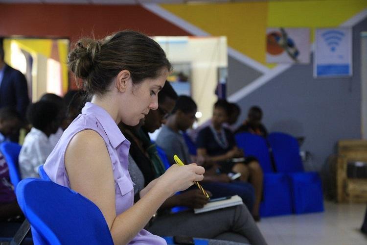 Kampala Innovation Week