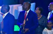 Complete list: Winners at the 2018 Young Achievers Awards