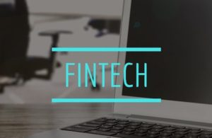 By bringing fintechs together, fitspa eyes firm ecosystem