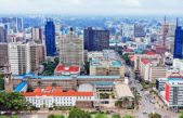 African cities need to fix these problems first to attract major foreign investment