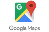Google Maps 'location sharing' now reveals your battery life