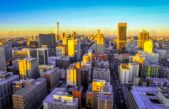 Johannesburg summit to discuss use of technology in boosting real estate business in Africa