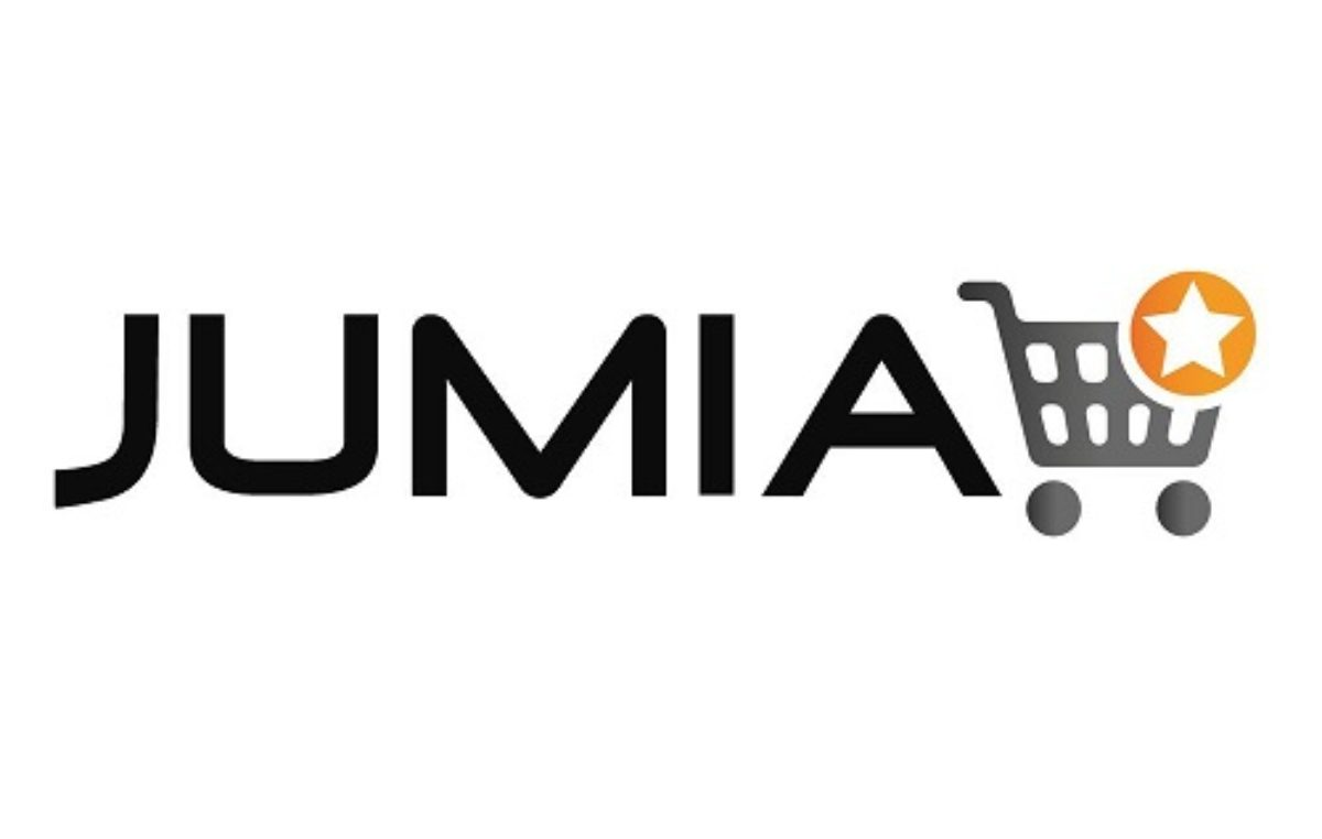 MTN 'has no plans' of selling its stake in Jumia