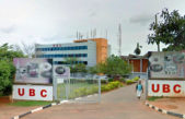 UCC, UBC lock horns over 'redundant' broadcast channels