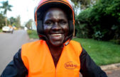 SafeBoda reveals next country it is expanding to after Kenya