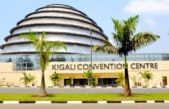 Rwanda to host continental technology summit